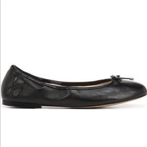 Sam Edelman Shoes - Sam Edelman Felicia flat